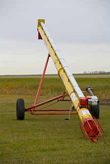 Handling - REL Group - Superior Farm Equipment and Agricultural